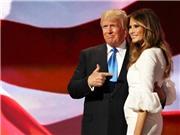 Bạn đã thực sự hiểu hết về thân thế tỷ phú Donald Trump, tân Tổng thống Mỹ?