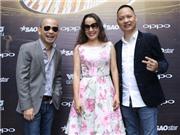 4 nhạc sĩ nổi tiếng đi tìm 'Bài hát hay nhất'