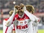 Hiện tượng Anthony Modeste: Kẻ thách thức Aubameyang và Lewandowski