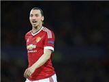 CẬP NHẬT sáng 11/11: Ibra sẽ giải nghệ nếu Man United vô địch. Rooney vẫn là thủ lĩnh của tuyển Anh