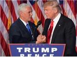 Xôn xao 'dự đoán' về những người ông Donald Trump sẽ bổ nhiệm