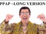 Sau kỷ lục Guinness Thế giới, 'Bút dứa, Táo bút' tiếp tục có phiên bản dài