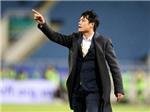 HLV Hữu Thắng: Niềm hy vọng của tuyển Việt Nam tại AFF Cup 2016