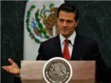 Donald Trump sẽ bỏ tù hoặc trục xuất 2-3 triệu người Mexico