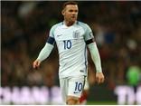 Rooney bia rượu thâu đêm: Sự xuống cấp của một ngôi sao