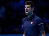 Novak Djokovic: Tâm chưa tĩnh, làm sao trở lại?