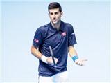Novak Djokovic: Toàn thắng vẫn kém vui
