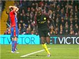 Yaya Toure toàn tâm toàn ý thi đấu, Man City sẽ là ứng viên số 1