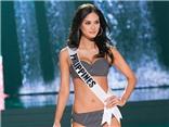 Philippines CHÍNH THỨC kéo được Hoa hậu Hoàn vũ Thế giới 2016 về 'sân nhà'