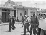 CHÙM ẢNH: Lãnh tụ Fidel Castro và câu nói 'Vì Việt Nam, Cuba sẵn sàng hiến dâng cả máu của mình'