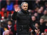 Man United đá sân nhà quá kém, Mourinho bị chỉ trích dữ dội chưa từng thấy