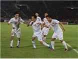 CẬP NHẬT sáng 29/11: Tuyển Việt Nam đón tin vui bất ngờ trước giờ sang Indonesia. Liverpool gặp đại họa