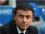 Barca đối mặt với 6 vấn đề nan giải trước trận 'Kinh điển' với Real Madrid