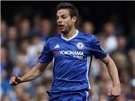 Azpilicueta: Hậu vệ toàn năng của Chelsea