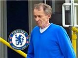 Chelsea từng 'bịt miệng' nạn nhân bị lạm dụng tình dục?