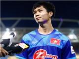 CẬP NHẬT sáng 1/12: Công Phượng được hâm mộ ở Indonesia. Martial sắp khiến M.U mất 10 triệu euro