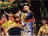 Tín ngưỡng thờ Mẫu được UNESCO vinh danh: Việt Nam có thêm Di sản Văn hóa Phi vật thể thứ 11