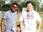 Phóng viên quốc tế tin Việt Nam sẽ hòa 2-2 với Indonesia