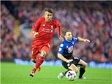 Như Chelsea, Liverpool sẽ tưng bừng trong tháng 12 này?