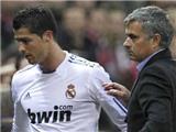 NÓNG: Ronaldo và Mourinho dính cáo buộc trốn thuế 100 triệu bảng