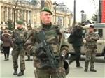 VIDEO: Cướp có vũ trang bắt cóc 7 người làm con tin ở Pháp