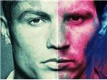 TRỰC TIẾP Barcelona 0–0 Real Madrid (Hiệp 1): Đội nhà dồn ép