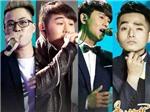 Đổi giờ phát sóng 'Sing My Song tập 3 sang tối 5/12