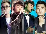 Đổi giờ phát sóng 'Sing My Song' tập 3 sang tối 5/12