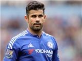 Ai đủ sức cản Chelsea vô địch mùa đông?