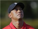 Tiger Woods: Chuyện đời chưa kể