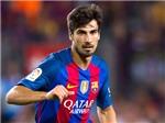 Hậu 'Kinh điển': Khi kiểm soát bóng là điểm chết của Barca