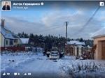 Ukraina: Quân ta 'đấu súng' quân mình, 5 cảnh sát thiệt mạng