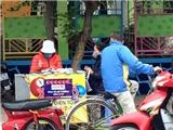 Sau Hà Nội, Vietlott sẽ 'phủ sóng' Hải Phòng, Quảng Ninh