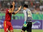 Tuyển Việt Nam không thắng Indonesia 16 năm, vì đâu?