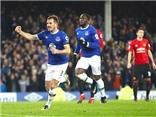 Man United: Chẳng thể mong đợi gì ở 'vua hoà' Jose Mourinho nữa