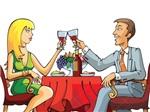 Trước khi lấy vợ, anh làm gì?