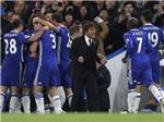 Vì sao Chelsea khỏi lo đối thủ 'copy' công thức chiến thắng 3-4-3?