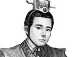 Giải mã những bí ẩn trong mộ Hoàng đế hoang dâm bậc nhất Trung Quốc