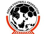 ASEAN Super League: Vẫn chỉ là giấc mơ