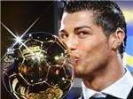 CẬP NHẬT tối 06/12: Indonesia lại tung đòn gió với Việt Nam. Rộ tin Ronaldo đã giành Quả bóng Vàng 2016!