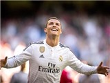 Làm sao có thể hết yêu Ronaldo?