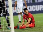 Việt Nam 2-2 Indonesia: Như tấn bi kịch