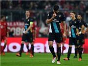 Bayern Munich 'dọa' Arsenal trước lễ bốc thăm vòng 1/8 Champions League