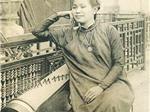 RẤT ĐẶC BIỆT: Bản ghi âm giọng ca người Sài Gòn năm 1900