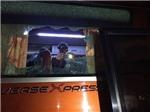 Tuyển Indonesia được công an bảo vệ cả đêm sau sự cố đáng tiếc