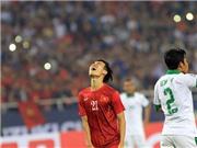 FoxSport: 'Đội tuyển Việt Nam có tương lai xán lạn'