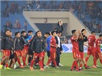 Nhìn lại thất bại của Việt Nam ở AFF Cup 2016: Quá nhiều sai lầm
