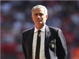 01h05 ngày 9/12, Zorya-Man United: Mourinho có thiết tha gì Europa League?