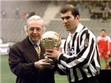 Zidane muốn tránh Juventus?