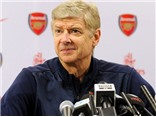 Ngoài Sanchez và Oezil, Arsenal có nguy cơ mất trắng 8 cầu thủ nữa